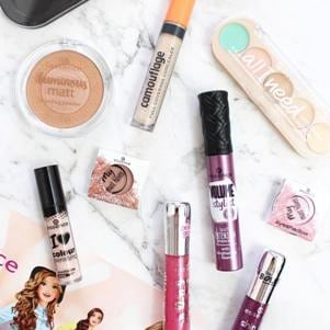 Essence Beauty Collection