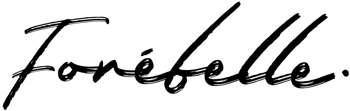 Forebelle